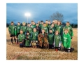 2014 ISC MS Soccer Champs.jpg