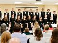 choir 2014.jpg